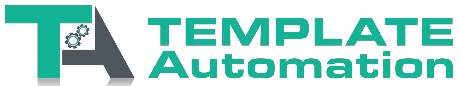 TemplateAutomation